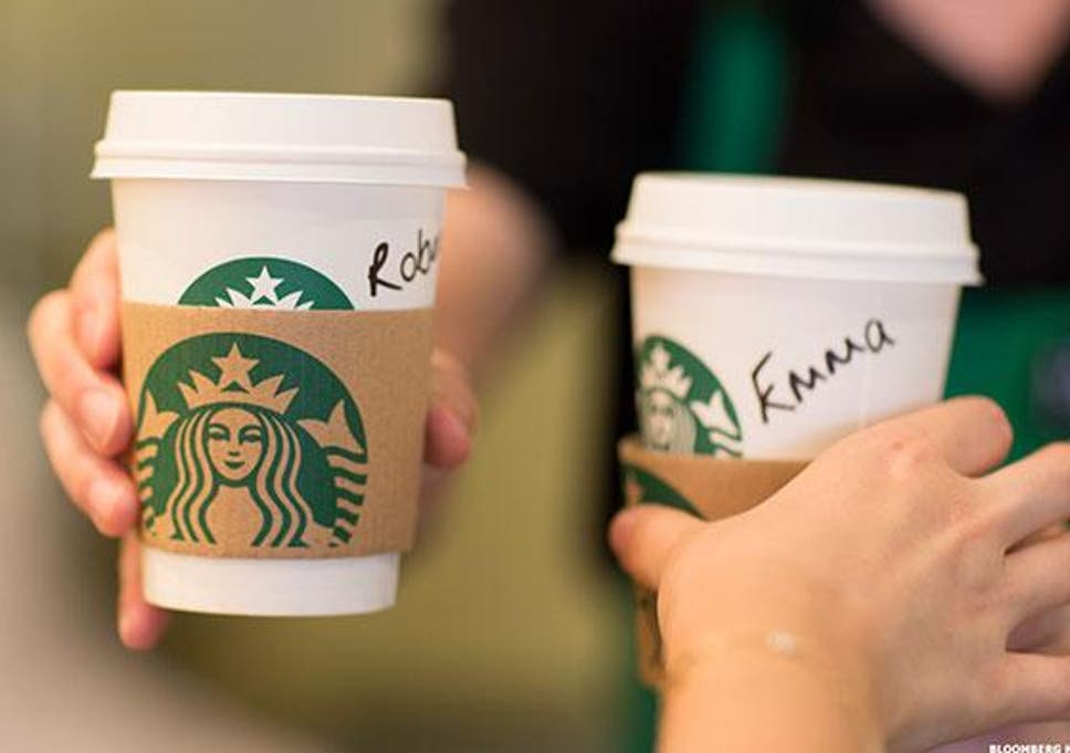 who is the founder of starbucks coffee