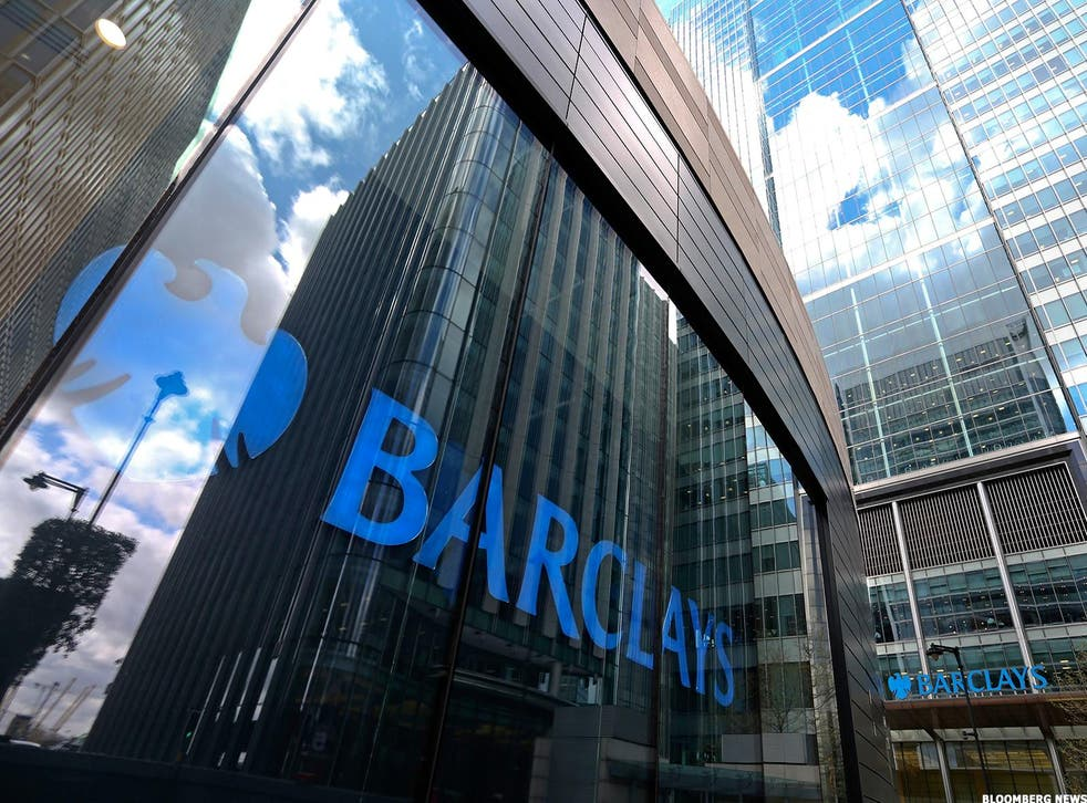 The bank is prioritising its most lucrative relationships while jettisoning those that have become a drag