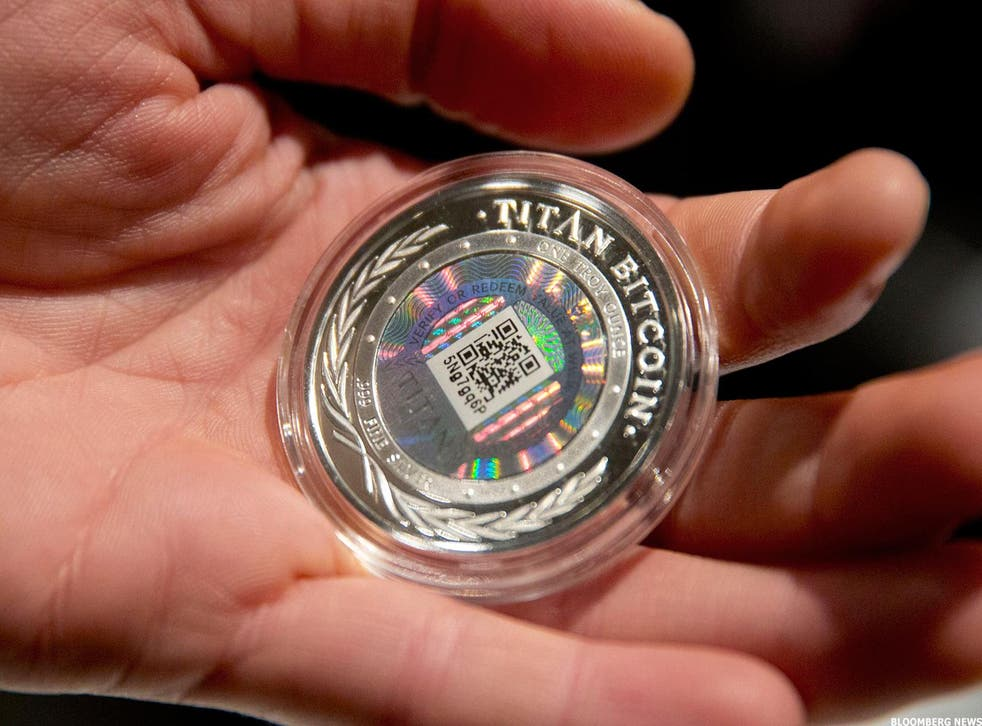 Bitcoin's competitor has not generated enough manpower to accelerate growth in the digital currency