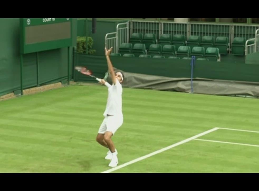 Wimbledon: A Beginner's Guide