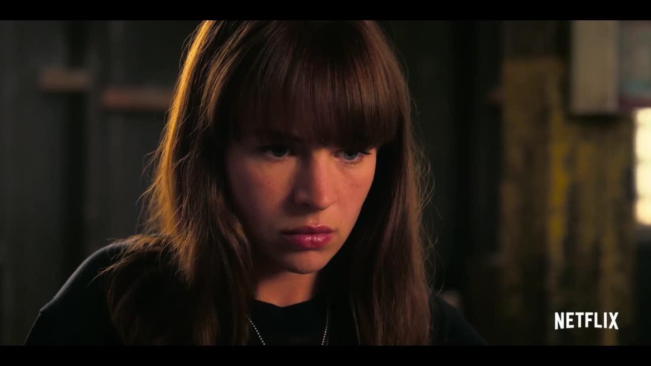 Girlboss trailer: Netflix's take on a kick-ass story of female entrepreneurship