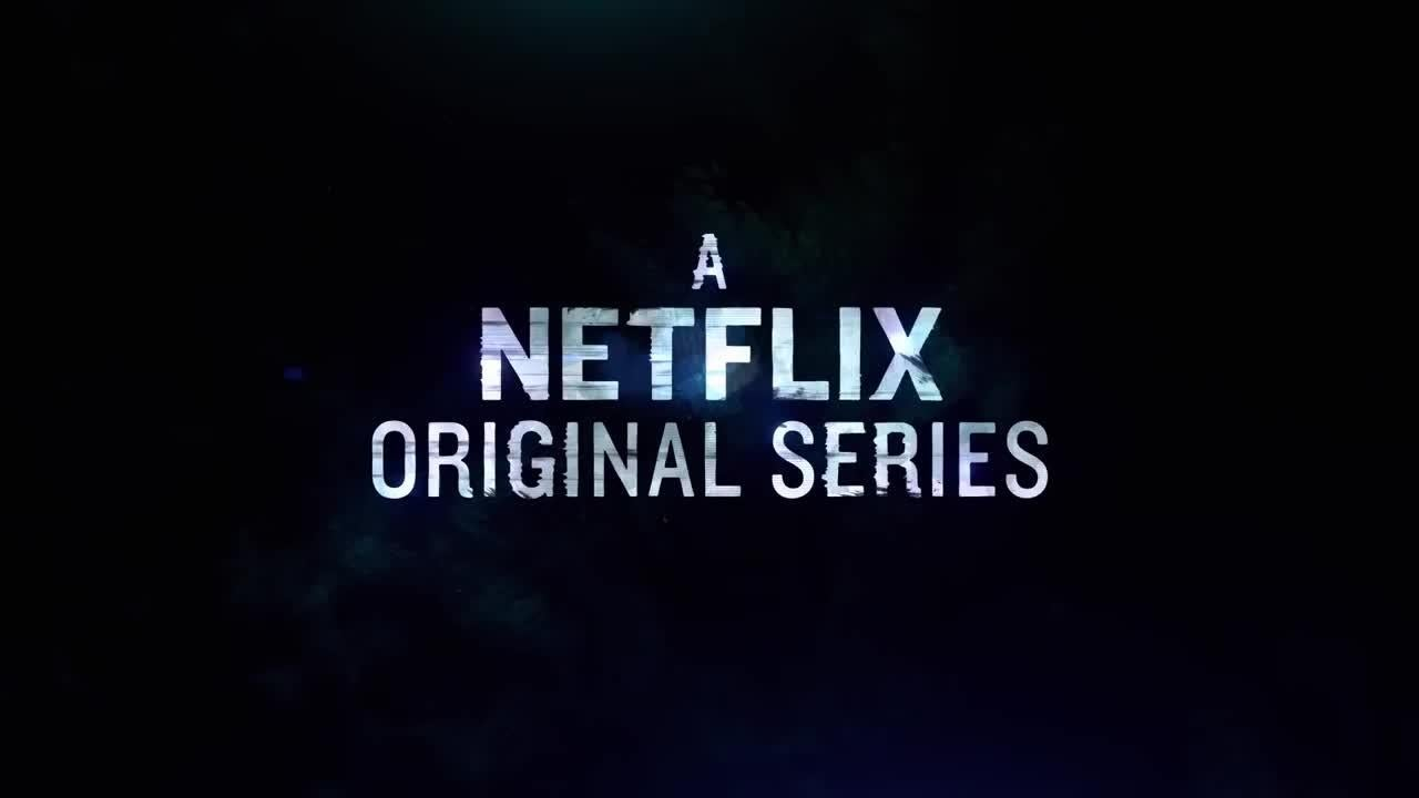 Jessica Jones actor Krysten Ritter reacts after Marvel series cancelled by Netflix