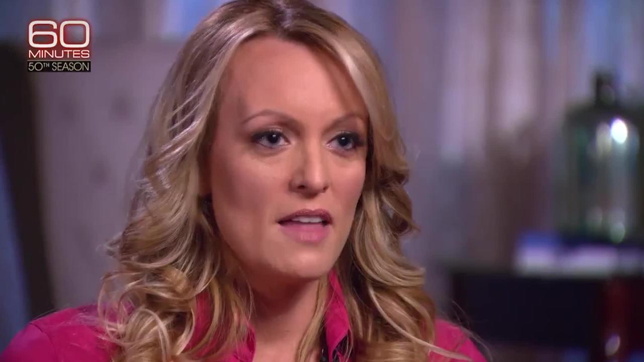 Image result for stormy daniels reformed porn star
