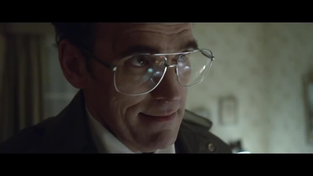 164457f4d3 The House That Jack Built trailer  Terrifying footage from film that caused  Cannes audience to walk out released