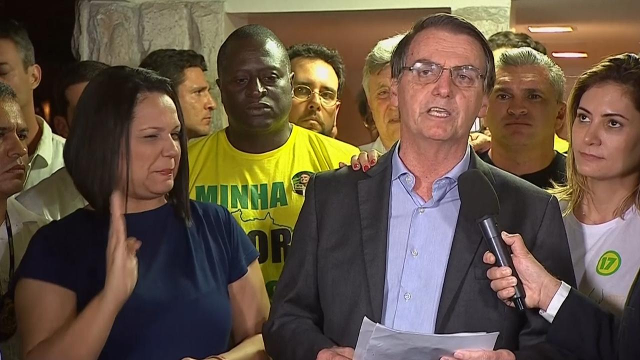 Brazil's anti-corruption drive has been exposed as corrupt itself – and it could bring down Jair Bolsonaro
