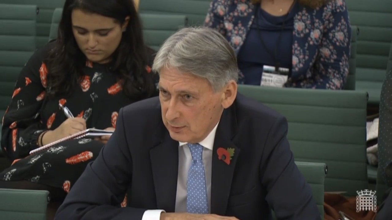 The school funding crisis will worsen if Philip Hammond keeps lowballing the education sector