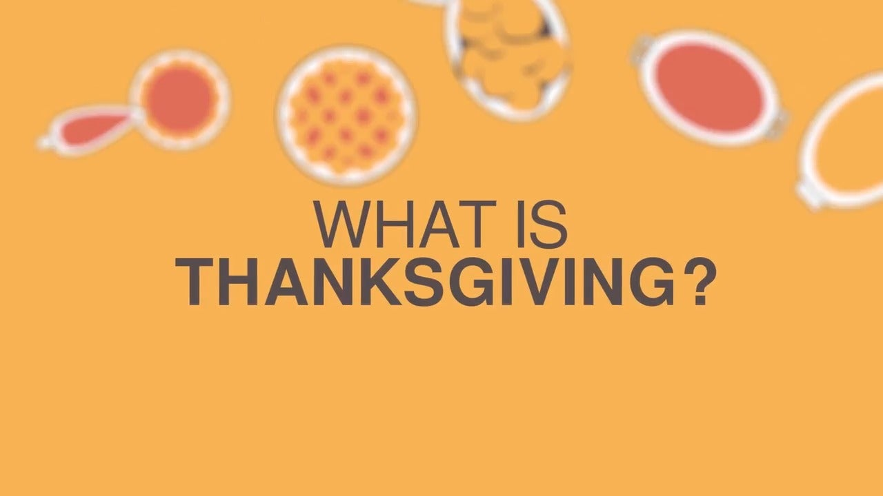 How To Write A Thesis For A Narrative Essay Thanksgiving Why Some Americans Dont Celebrate The Controversial Holiday   The Independent Health Essay Writing also The Newspaper Essay Thanksgiving Why Some Americans Dont Celebrate The Controversial  Proposal Essay Topics List