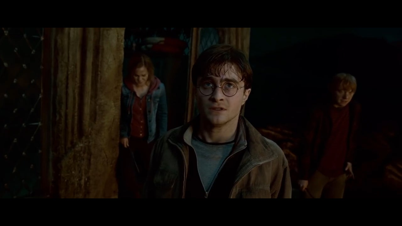 Harry Potter author JK Rowling to release four new books next month