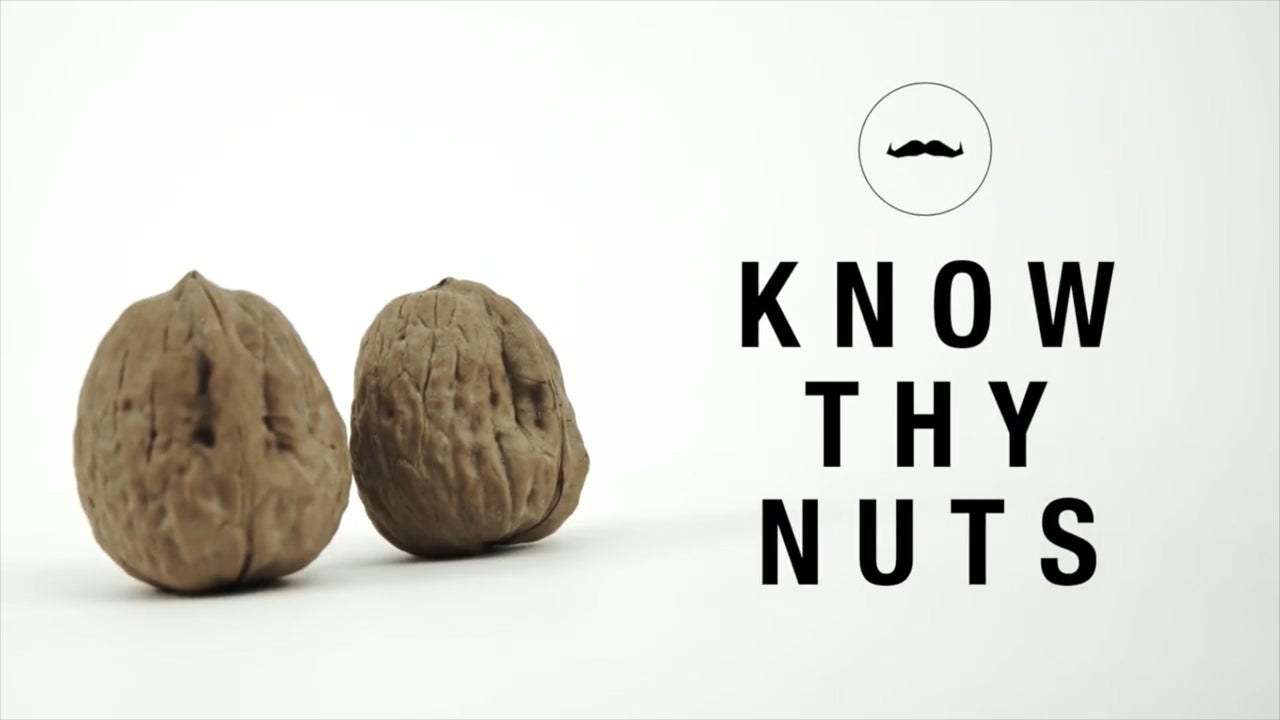 Men's Health Week 2019: How to check for testicular cancer