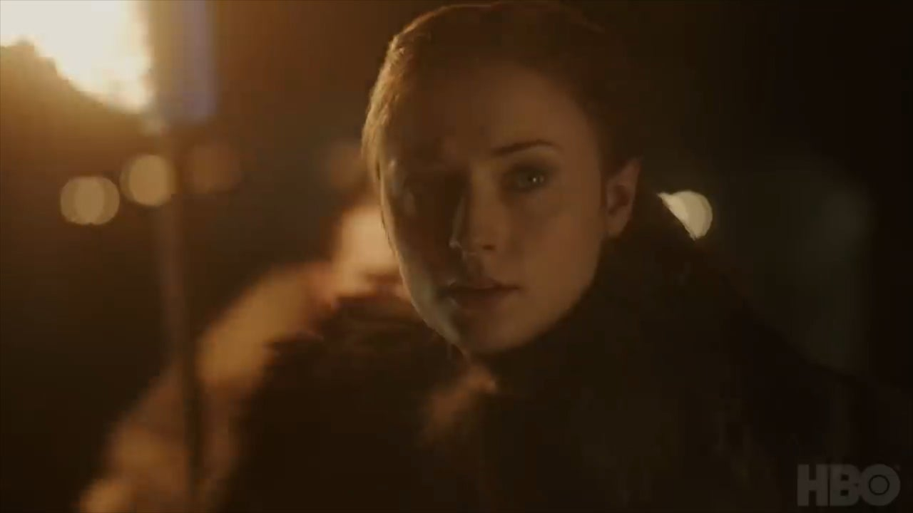 Game Of Thrones Season 8 Trailer Release Date Cast Plot Spoilers