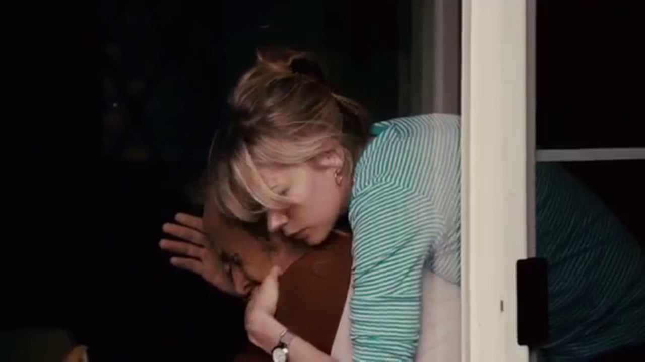 The 10 best sex scenes in film, from Unfaithful to Blue Valentine