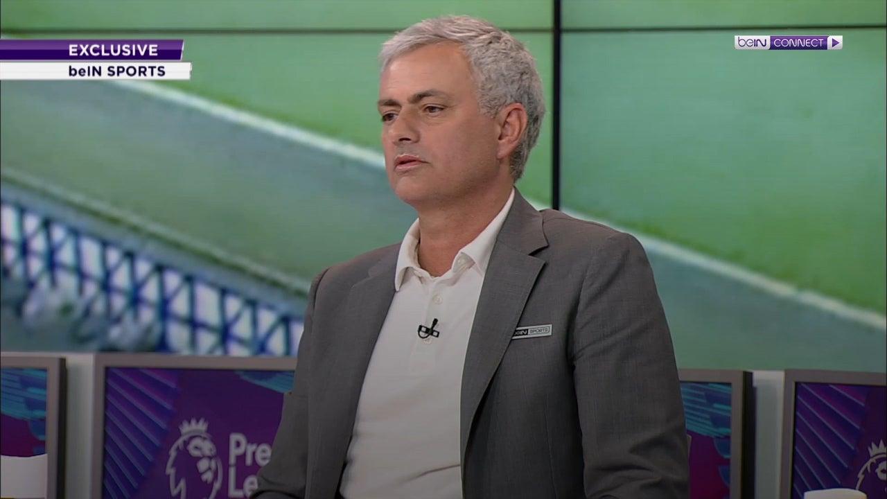 Liverpool news: Jose Mourinho advises Jurgen Klopp to be 'honest' in title race