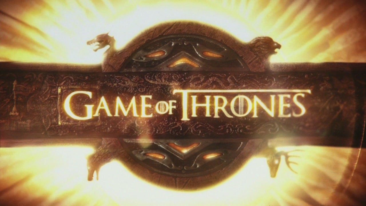 Game of Thrones season 8: Fans furious at apparent leak on social media