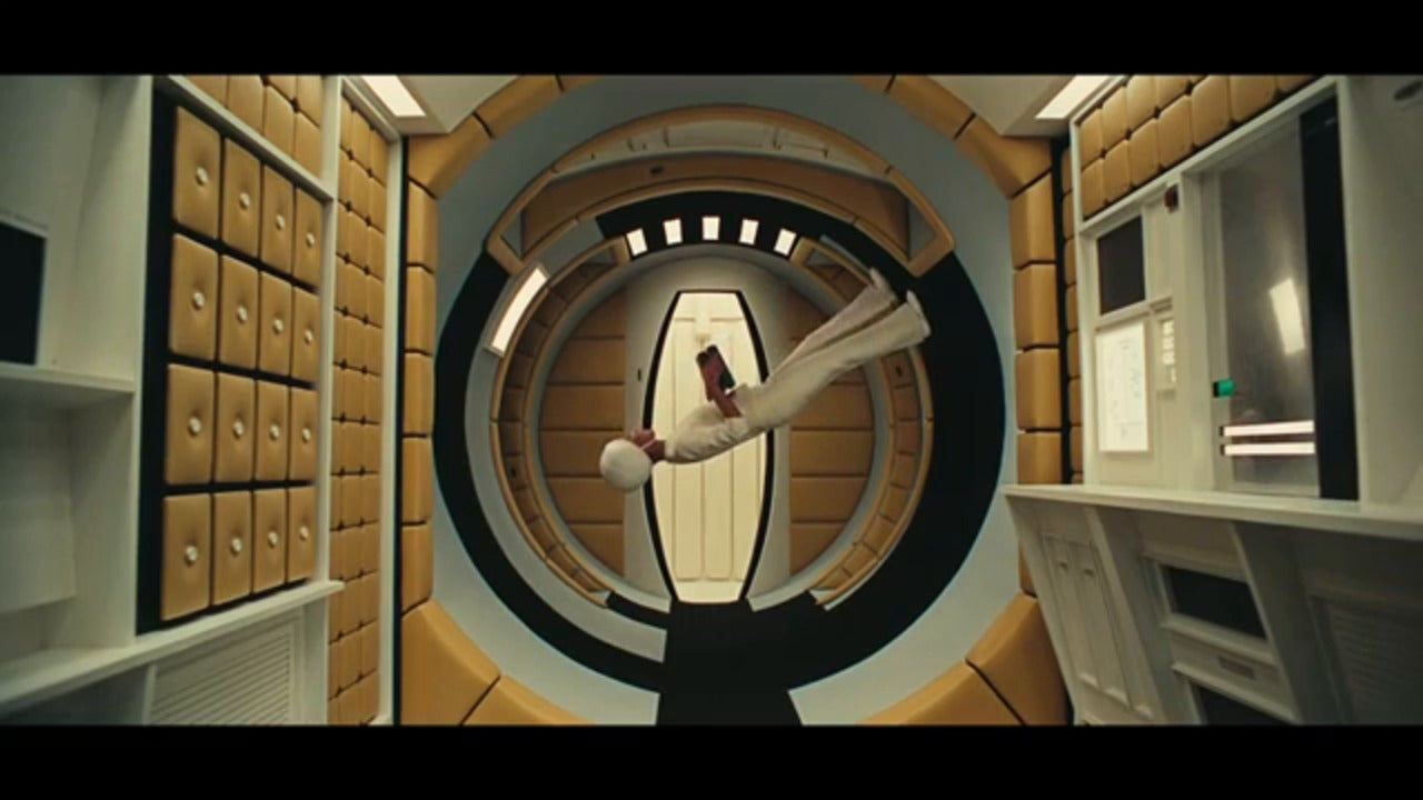 Stanley Kubrick's films ranked – from worst to best