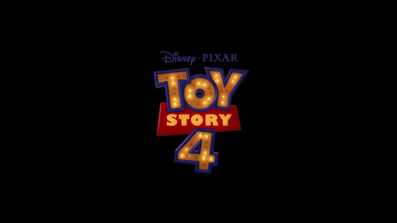 Toy Story 4: Marvel actor Madeleine McGraw joins Pixar sequel cast in key role