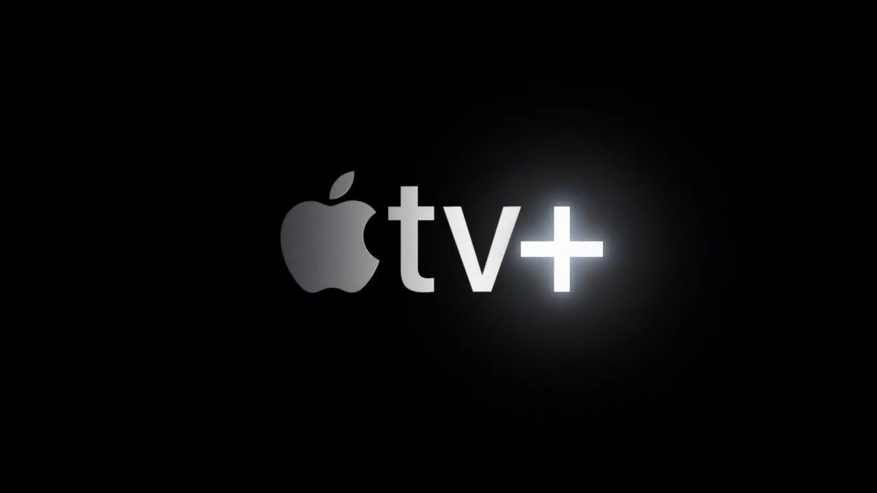 Apple updates TV app so people can watch original shows and host of other channels on iPhones and Macs