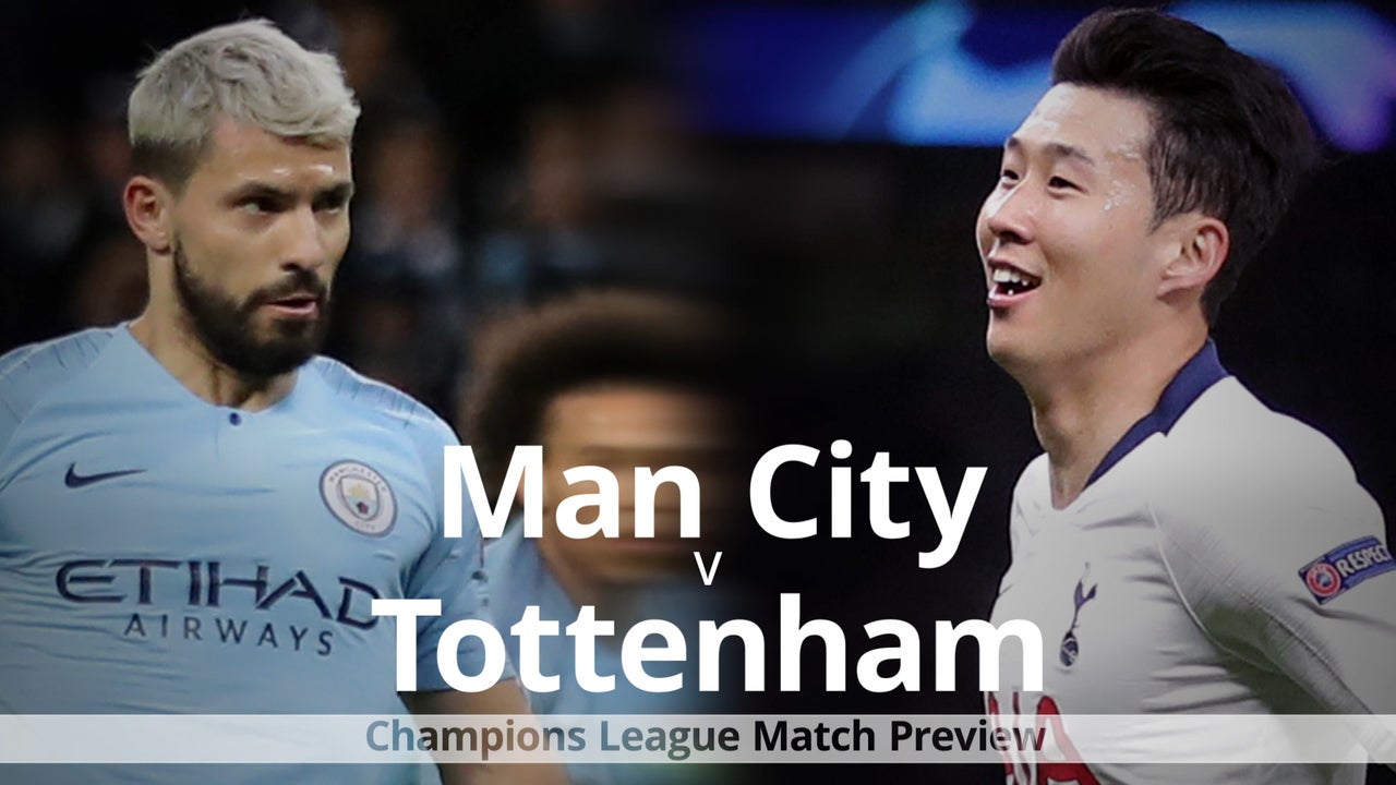 Manchester City vs Tottenham result: Lost in a prism of perfection, fatal mistakes cost Pep Guardiola quadruple