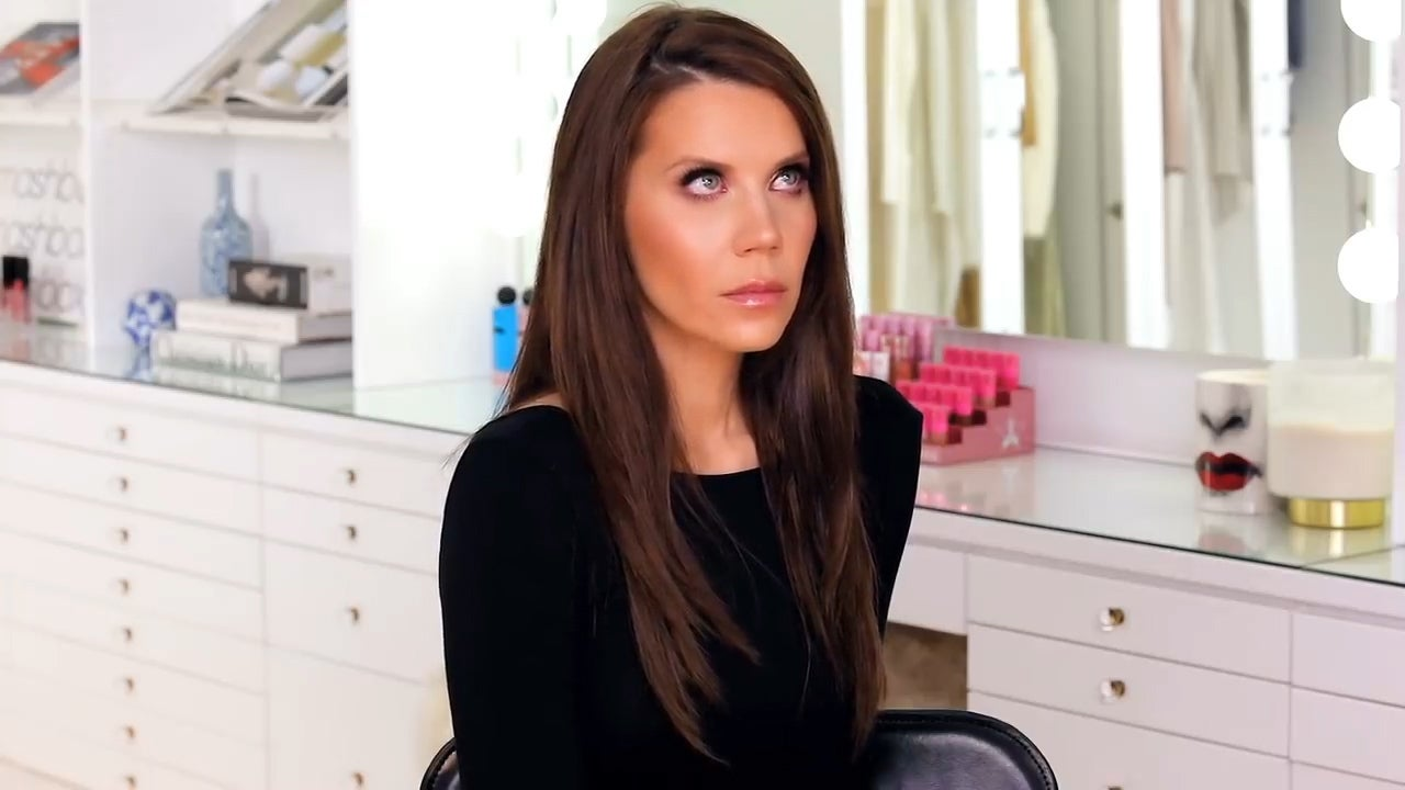 YouTuber Tati Westbrook speaks out about 'abuse' against James Charles in new video