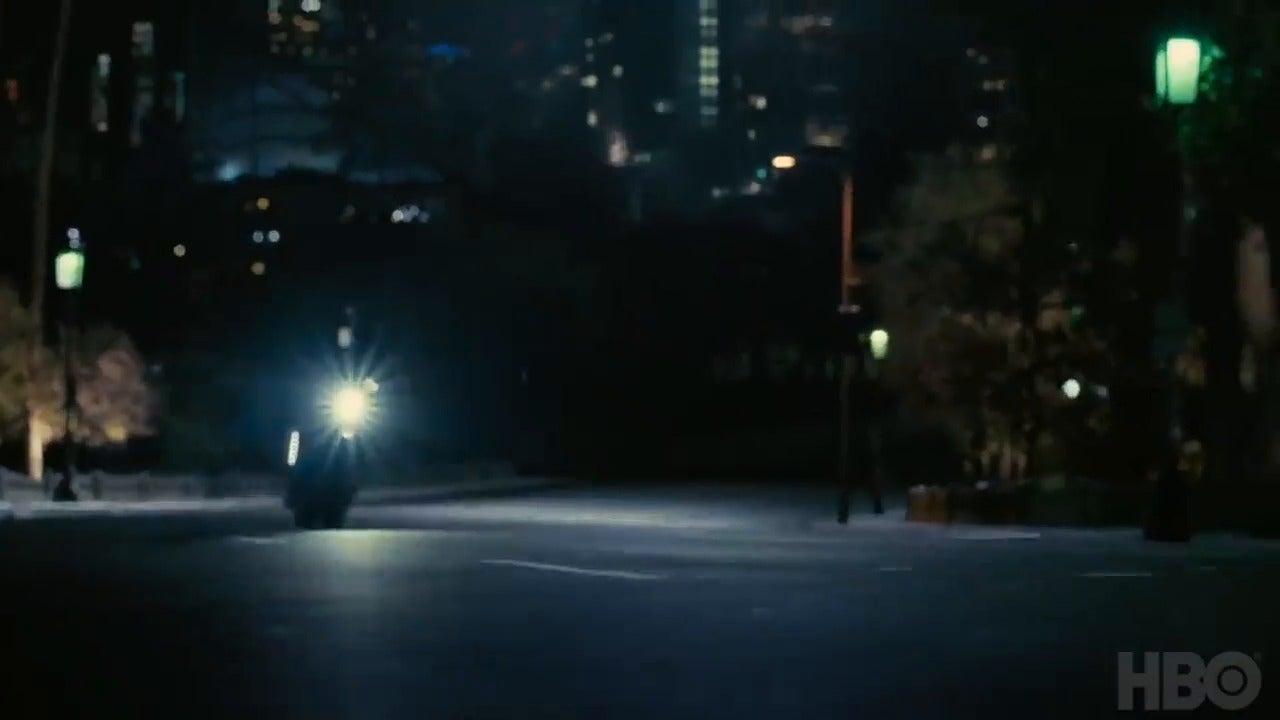 Westworld season 3 trailer sees Aaron Paul and Lena Waithe join cast