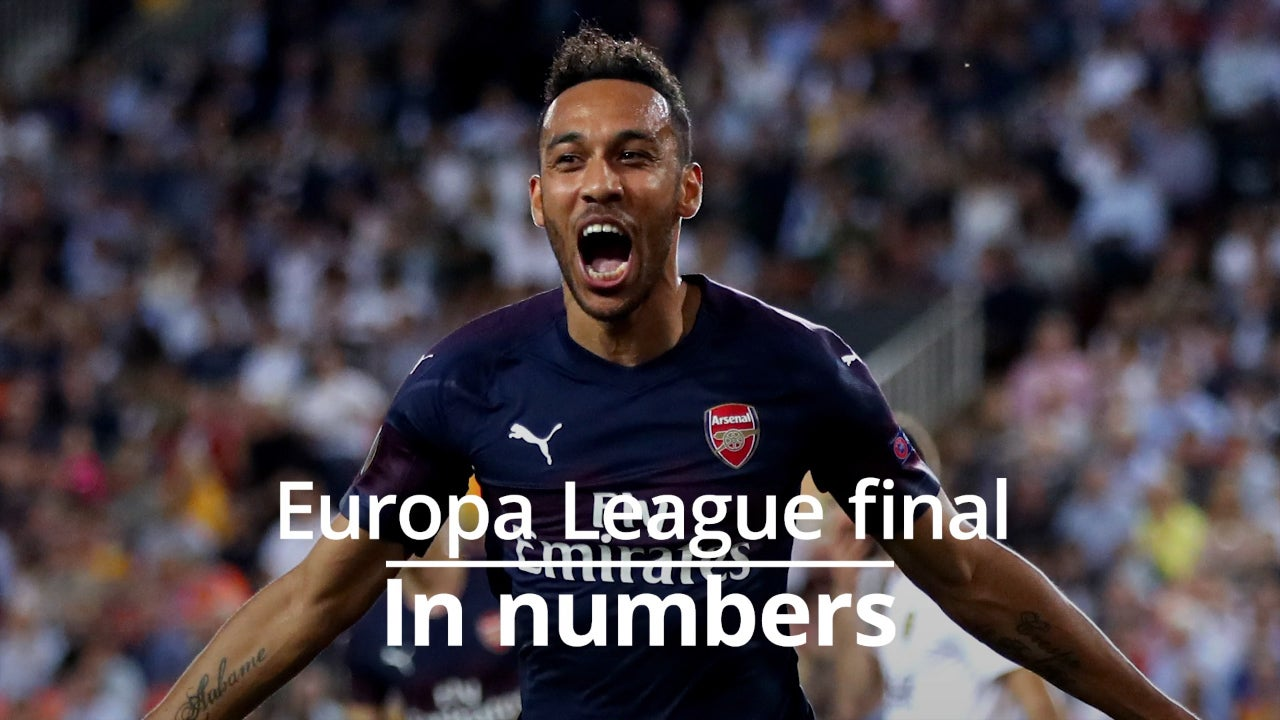 Chelsea vs Arsenal, Europa League final: David Luiz backs 'amazing' Maurizio Sarri