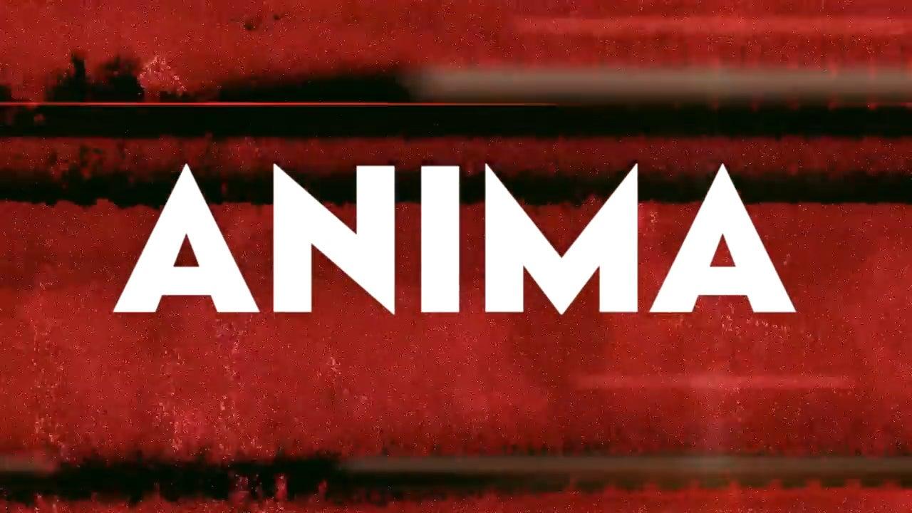 Thom Yorke announces new album ANIMA and Netflix short film