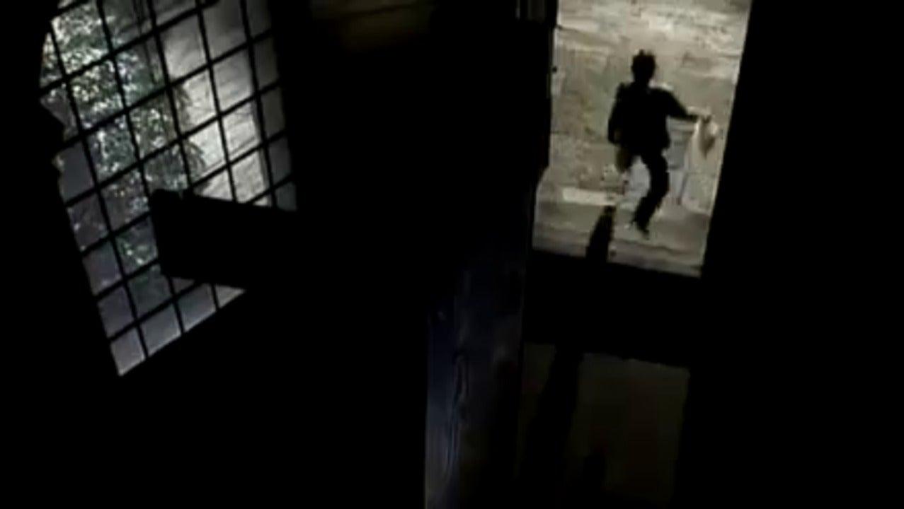 28 Days Later: Danny Boyle reveals 'wonderful' idea for third film