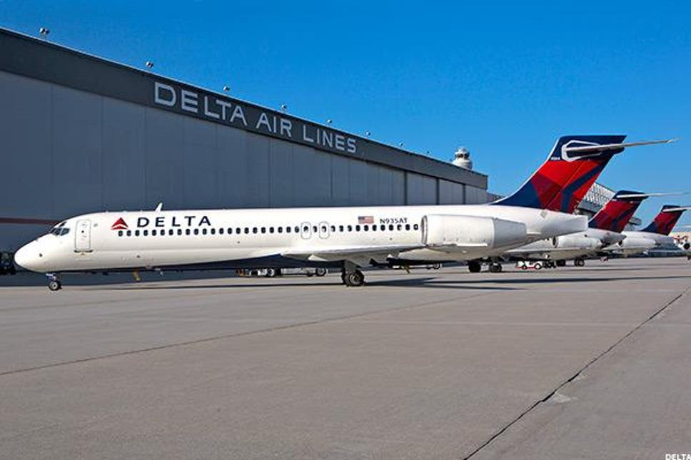 delta airlines has grounded every flight and passengers are furious rh independent co uk Delta Airlines Flight Schedules and Fares Delta Airlines Flight Search