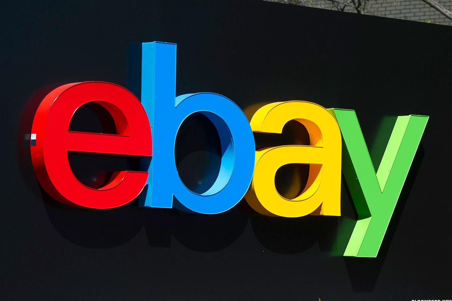 Ebay 'millionaire' Sellers In Germany And Uk Grow 50% In Four Years  The  Independent