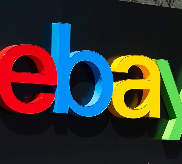 Ebay Latest News Breaking Stories And Comment Independent