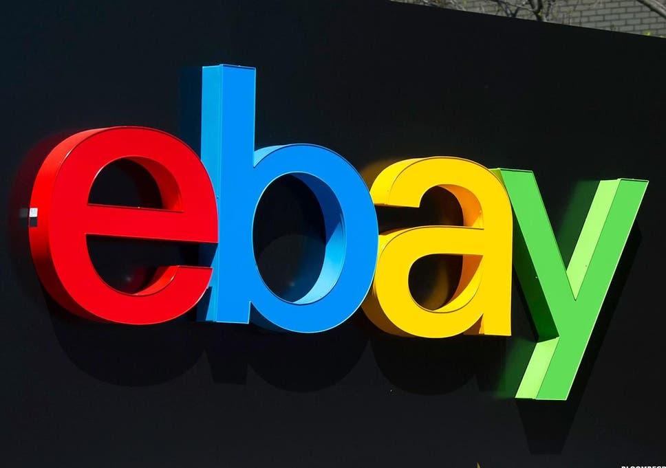 eBay 'millionaire' sellers in ...