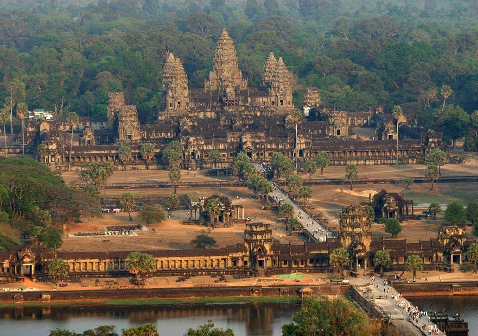 dating sites in cambodia