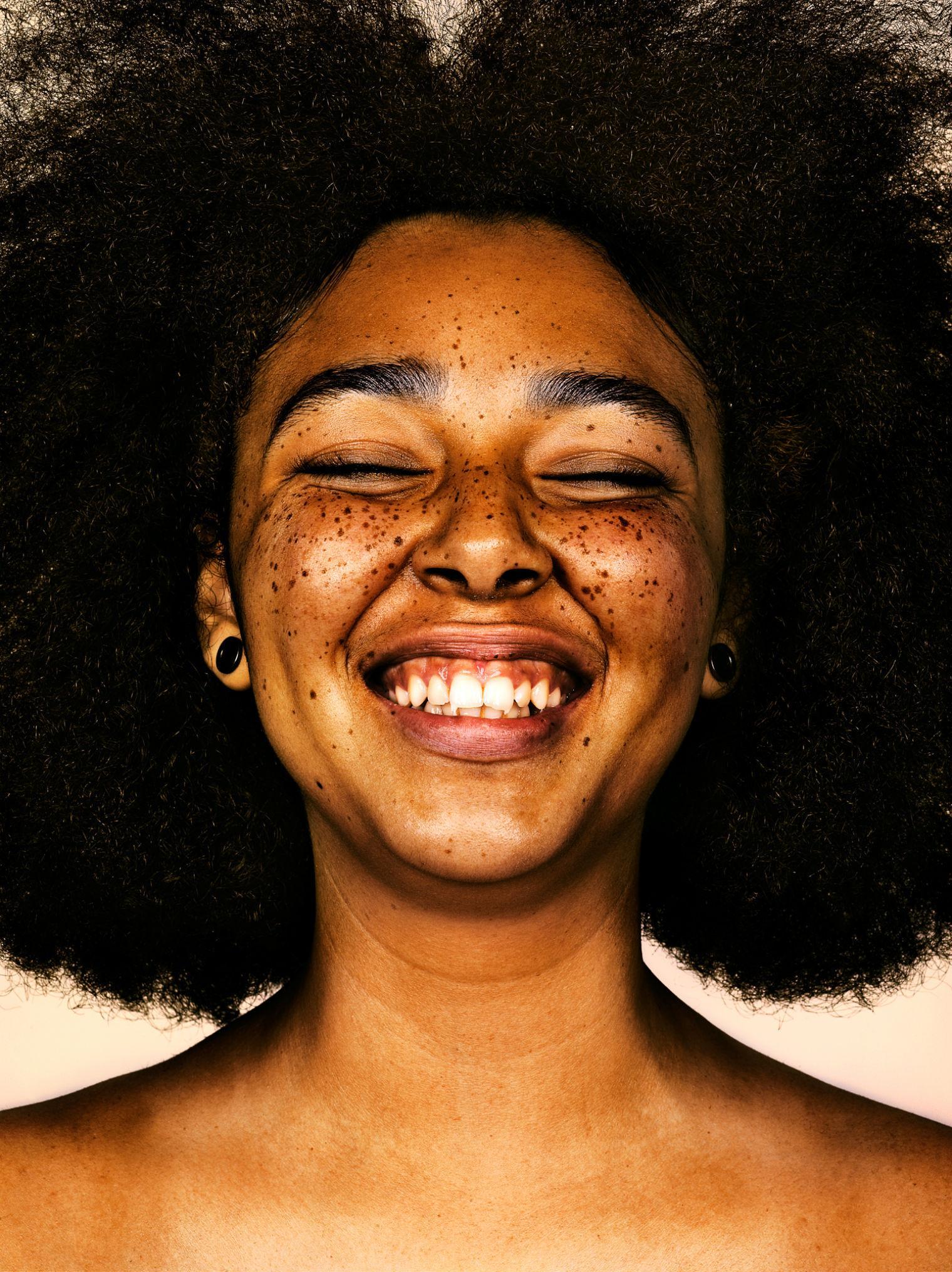 Fine Art Portrait Photography - Roswell Portrait Studio