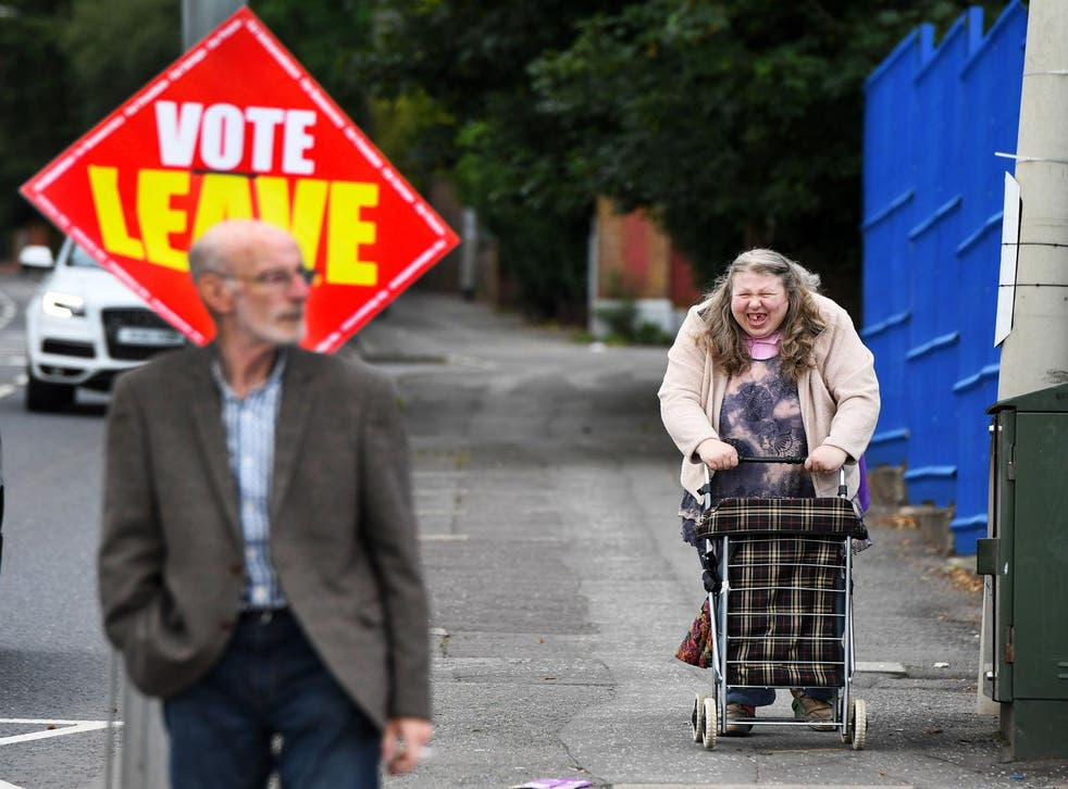 Picture: Charles McQuillan/Getty Images