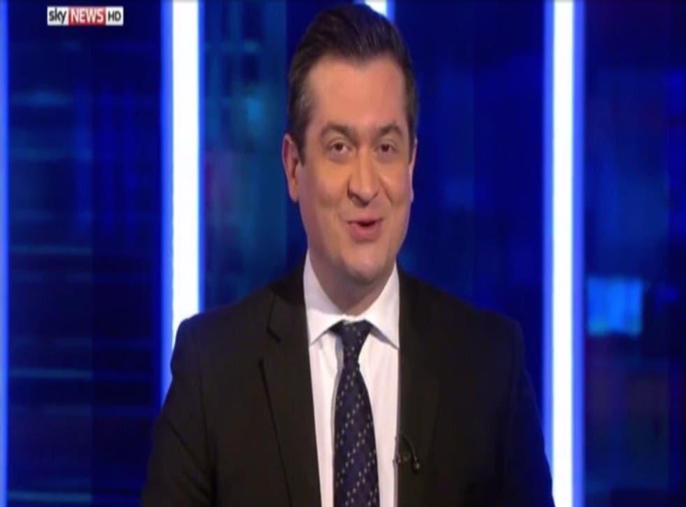 Picture: Sky News/Screengrab