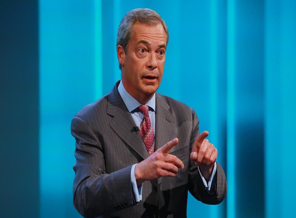 Picture: Matt Frost/ITV via Getty Images