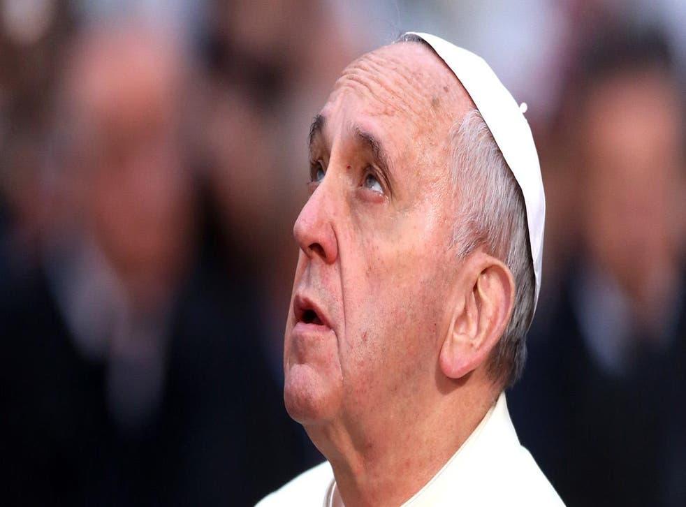 Picture: Franco Origlia/Getty Images