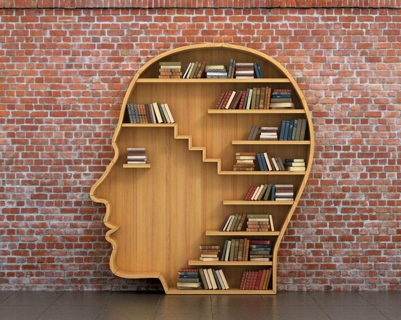 The 48 books every student should read
