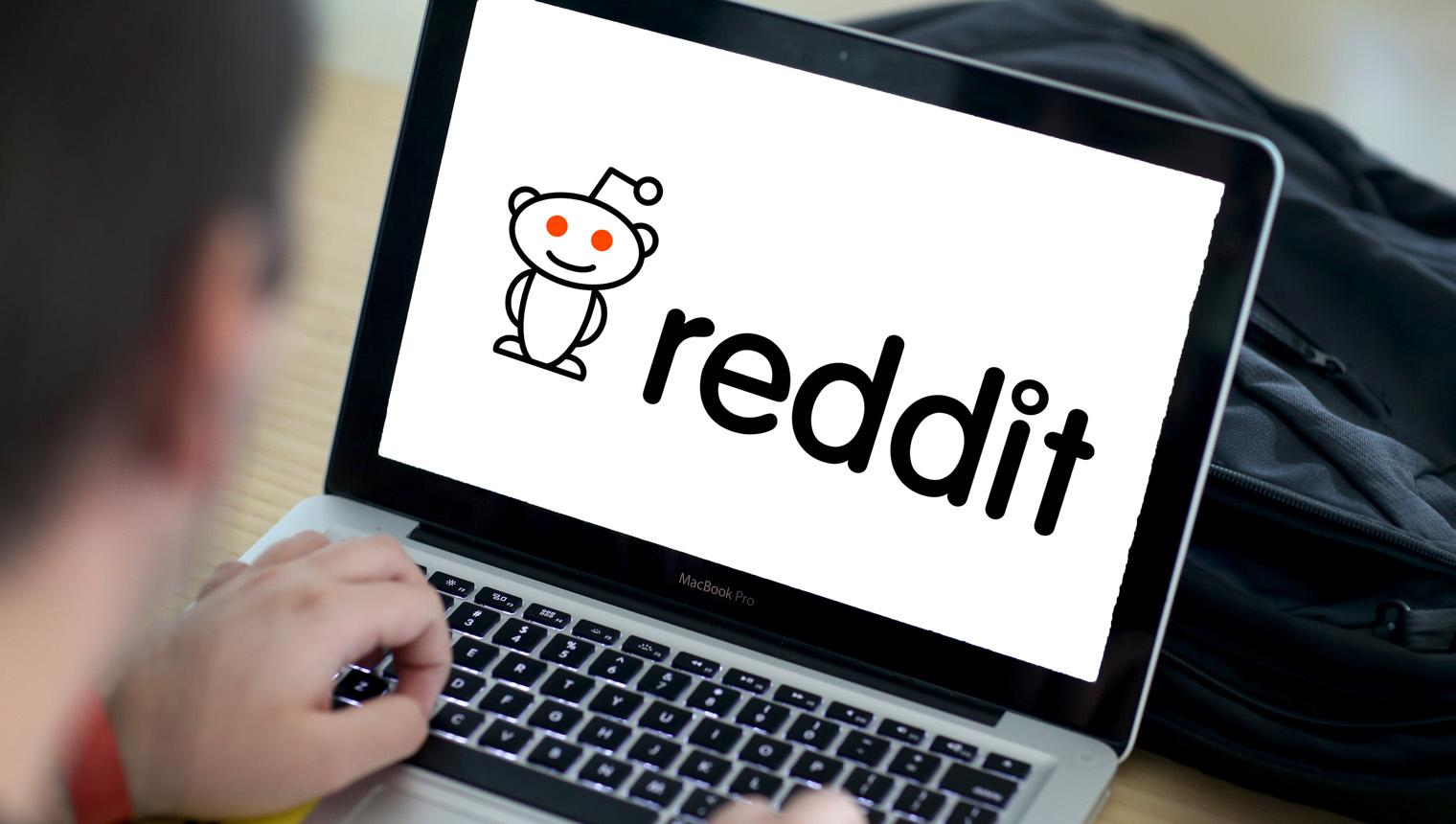 The 10 best websites you've probably never heard of, according to redditors