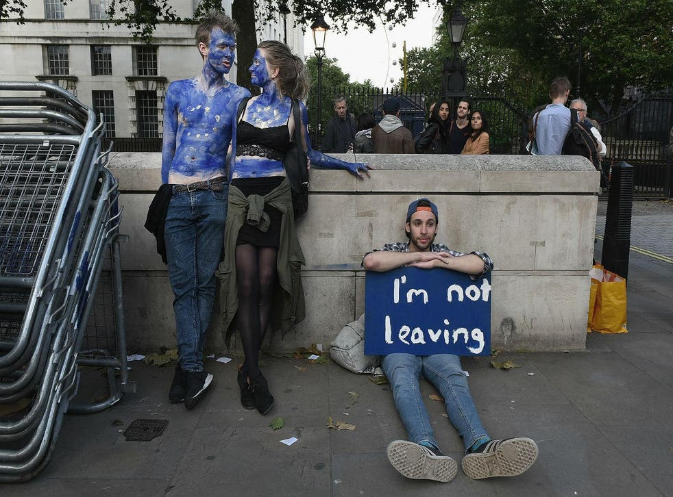 Picture: Mary Turner/Getty Images