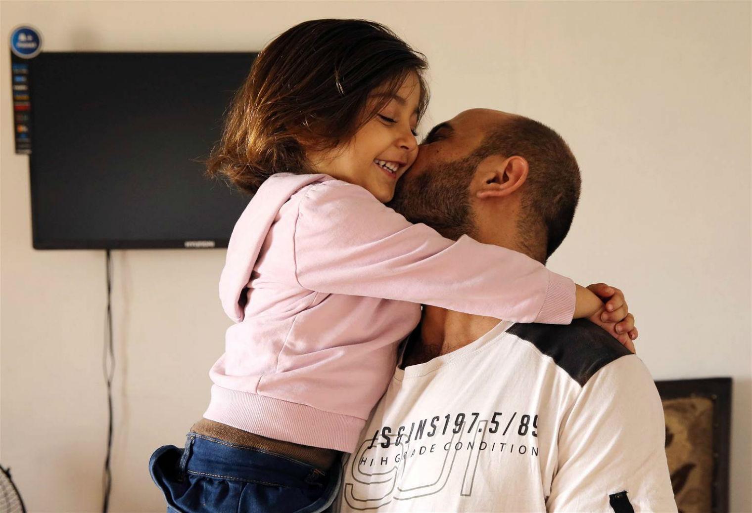 The heartwarming 'pen-seller of Beirut' story has taken a bitter ...