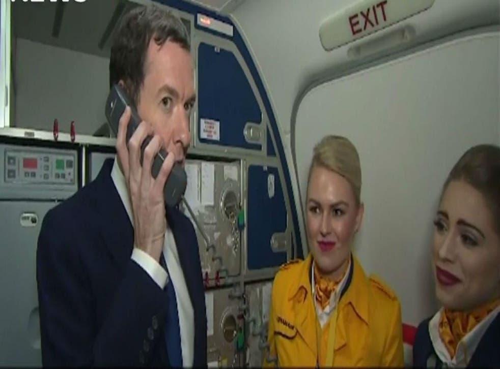 Picture: ITV
