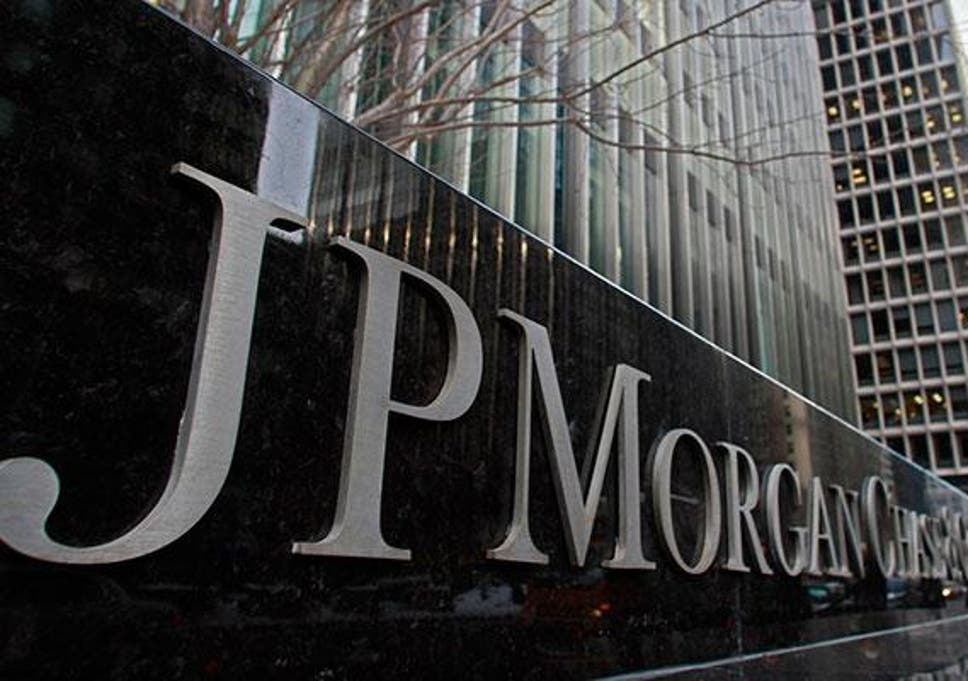 JPMorgan software does in seconds what took lawyers 360,000