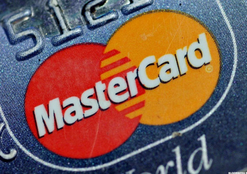 e68db77cfc0e The credit card firm fighting legal action that could cost it up to £14bn in