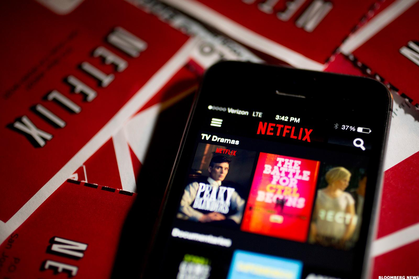 Netflix email scam hits millions of subscribers | The Independent