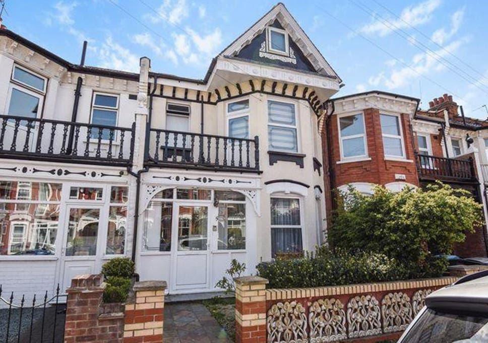 Home house membership cost