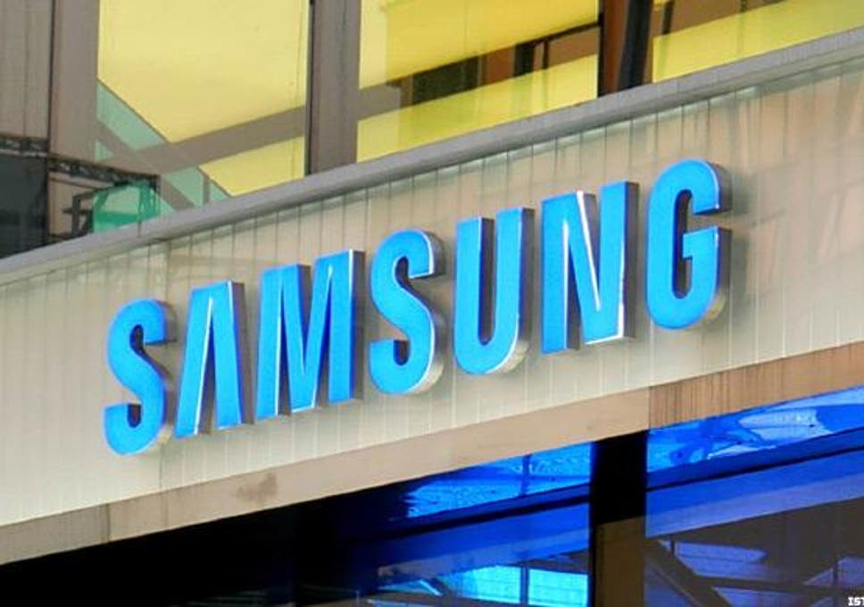 Samsung washing machines are now exploding too | The Independent