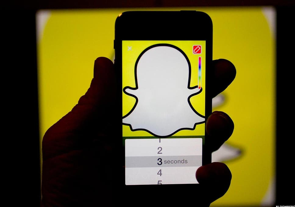 Snap shares slump after critical note from Morgan Stanley
