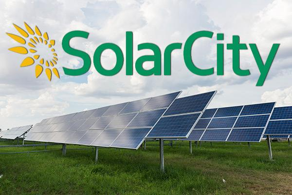 SolarCity - latest news, breaking stories and comment - The Independent