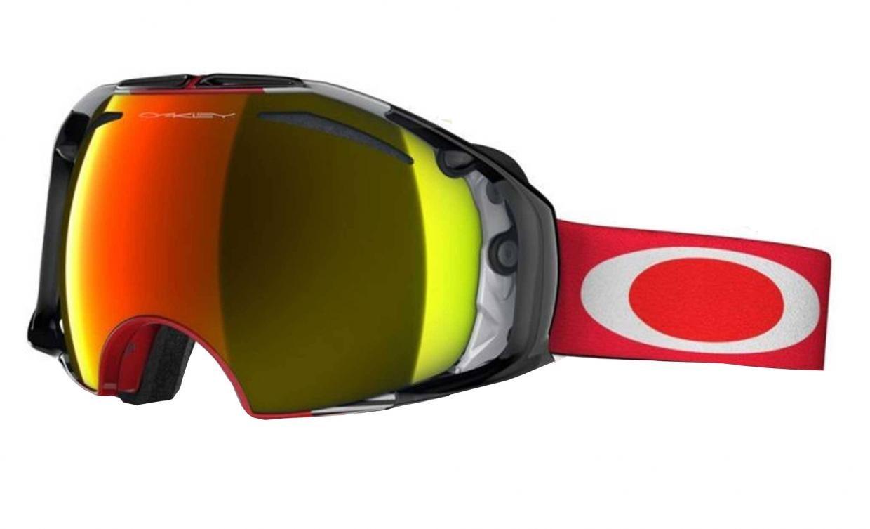 oakley ski goggles  oakley ski goggles cheap