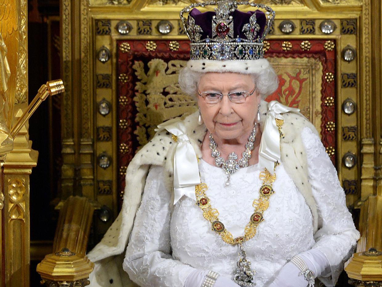 Elizabeth I and the Catholic Church